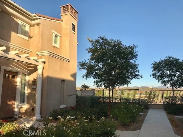23870 Brescia Drive, Valencia CA 91354