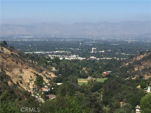 3420 Beverly Glen Boulevard Sherman Oaks, CA 91423 - MLS #: SR17182839