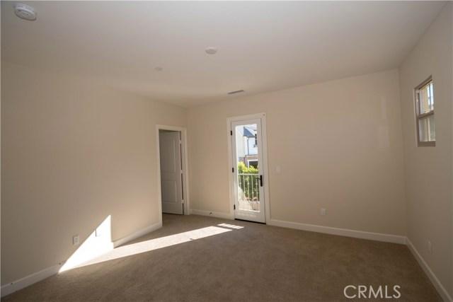 Additional photo for property listing at 130  Mayflower St 130  Mayflower St Thousand Oaks, California 91360 United States