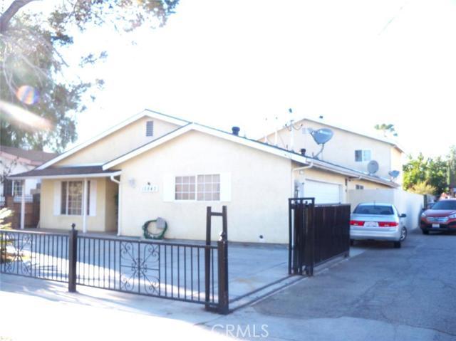 Real Estate for Sale, ListingId: 36052896, Sun Valley,CA91352