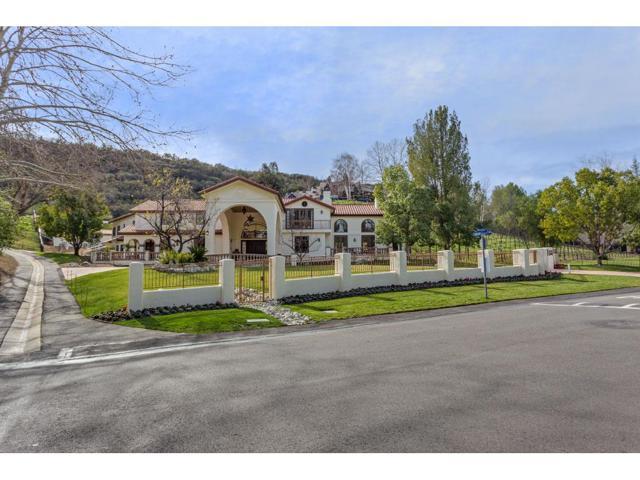 Real Estate for Sale, ListingId: 37118788, Agoura Hills,CA91301