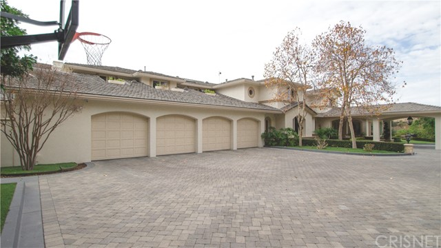Additional photo for property listing at 940  Candlecrest Drive 940  Candlecrest Drive Westlake Village, California 91362 United States