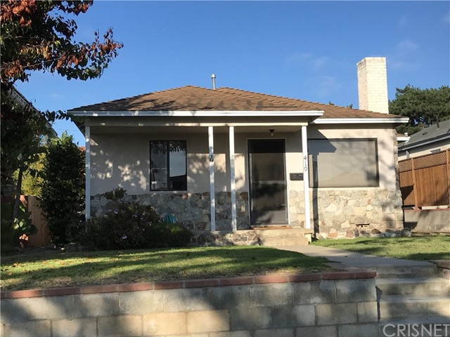 410 N Maria Avenue, Redondo Beach in Los Angeles County, CA 90277 Home for Sale