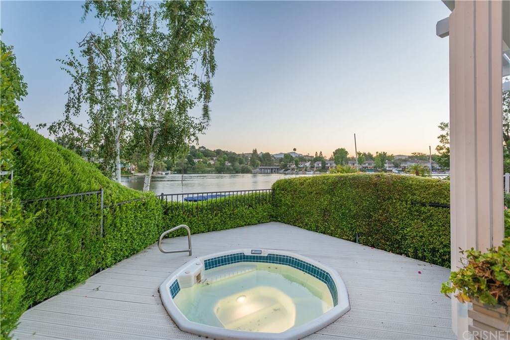 2482 OAKSHORE DRIVE, WESTLAKE VILLAGE, CA 91361  Photo 5