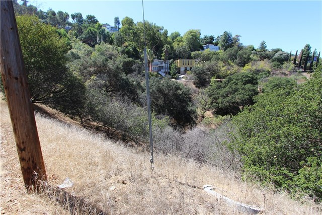3593 Multiview N Drive, Hollywood Hills CA: http://media.crmls.org/mediascn/382e4b55-882c-40a4-8f13-1014be3bcaac.jpg
