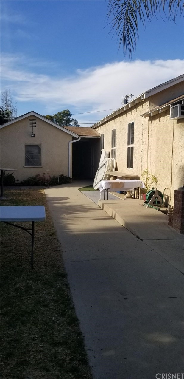 11029 Fenway St, Los Angeles, CA 91352 Photo 3
