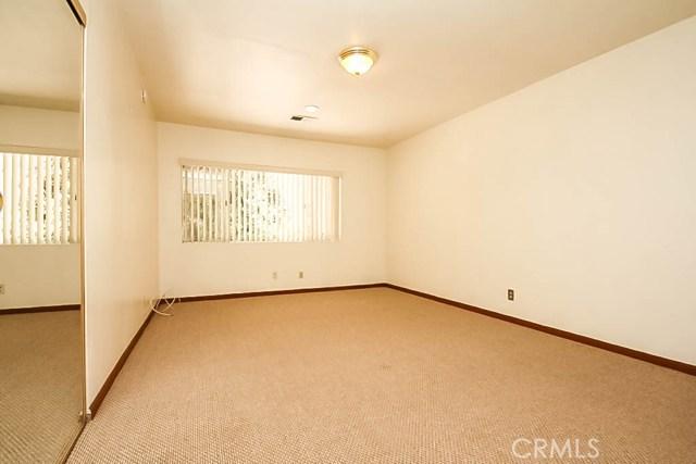 4416 Stern Avenue Sherman Oaks, CA 91423 - MLS #: SR18148720