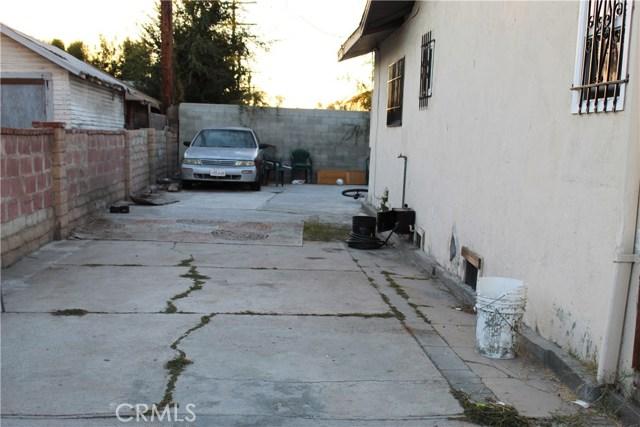 1679 S Rimpau Bl, Los Angeles, CA 90019 Photo 16