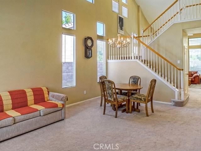 Additional photo for property listing at 28630 OAK VALLEY Road  Castaic, California 91384 Estados Unidos
