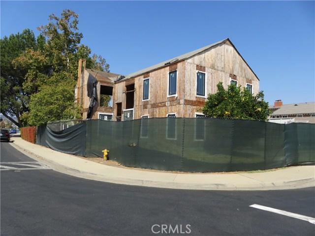Photo of 3901 Freshwind Circle, Westlake Village, CA 91361