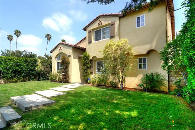 5546 Balboa Boulevard, Encino CA 91316