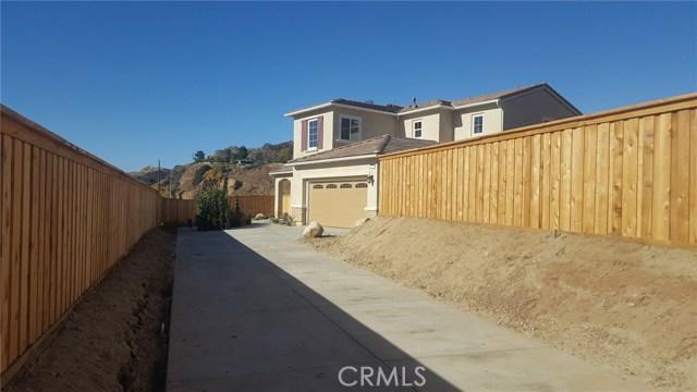 8273 Ellenbogen Street Sunland, CA 91040 is listed for sale as MLS Listing SR16753153