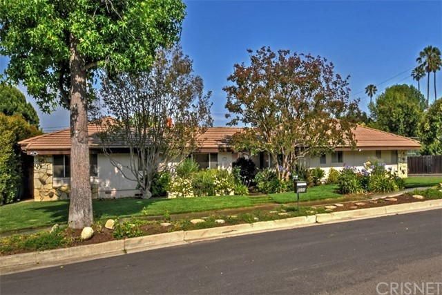 5230 Oak Park Avenue, Encino CA 91316