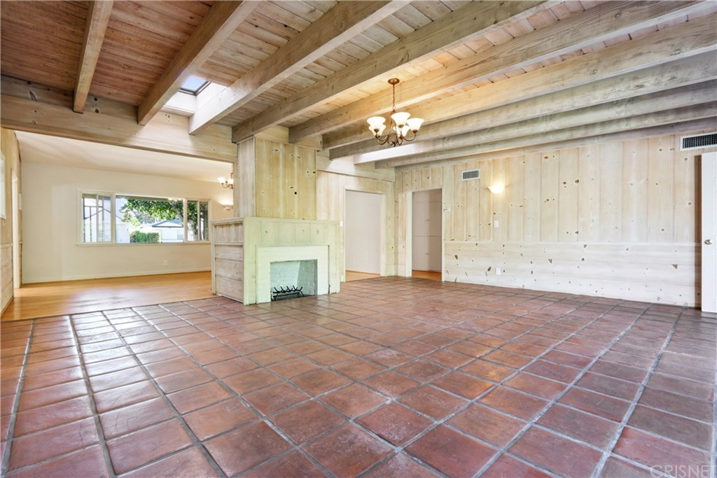 4431 ETHEL AVENUE, STUDIO CITY, CA 91604  Photo 20