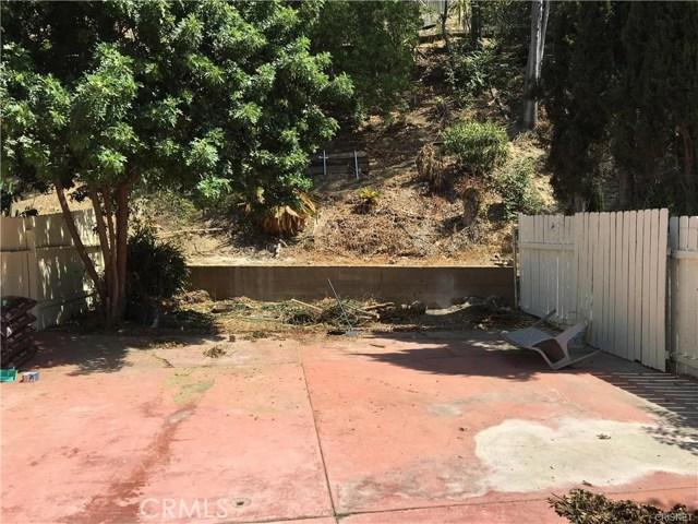 906 S Garfield Avenue, Monterey Park CA: http://media.crmls.org/mediascn/389b9839-e2d8-40cb-9433-89843ad085bf.jpg