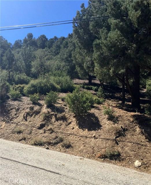 1833 Zermatt Drive Pine Mtn Club, CA 0 - MLS #: SR17213824
