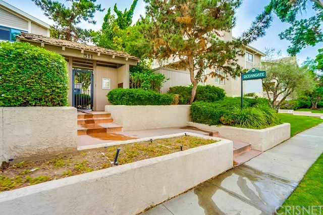 511 Meyer 25 Redondo Beach CA 90278