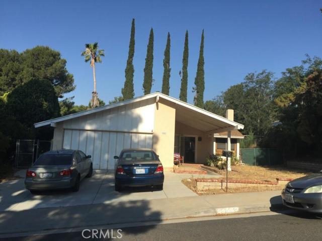 27431 Onlee Avenue, Saugus CA 91350