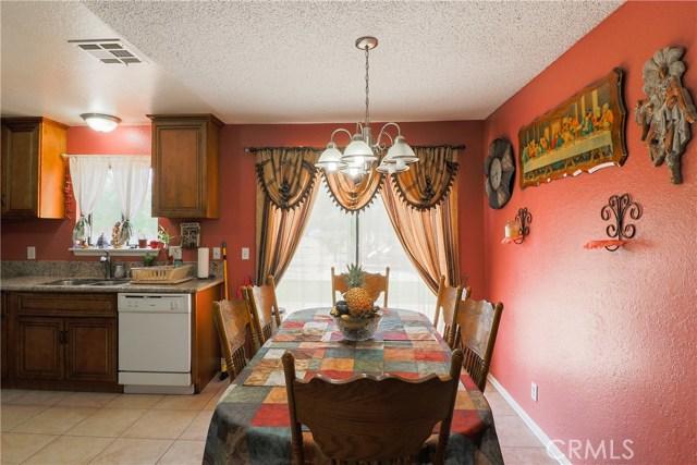 10703 E Avenue R10 Littlerock, CA 93543 - MLS #: SR18111787