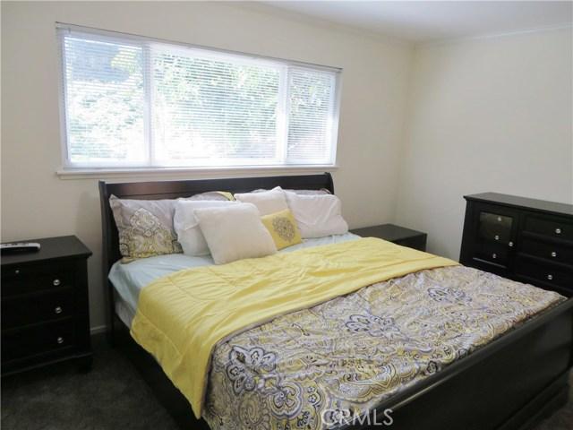 7053 Salisbury Road West Hills, CA 91307 - MLS #: SR17221779