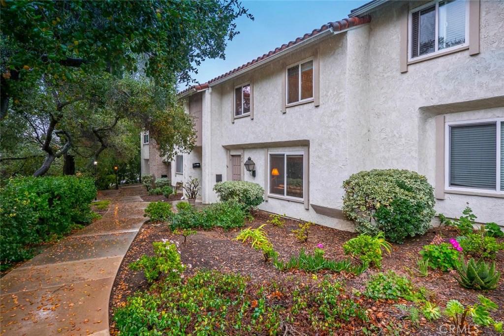 229 GREEN LEA PLACE, THOUSAND OAKS, CA 91361