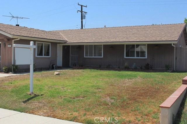 2057 Atwater Avenue Simi Valley, CA 93063 - MLS #: SR17145176