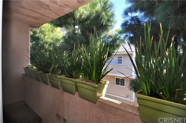 5620 Yolanda Avenue, Tarzana CA: http://media.crmls.org/mediascn/3910ac05-e01f-4894-a9b1-73b20d2c404f.jpg