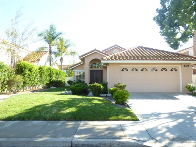 Single Family Home for Sale at 1711 Butterfly Court 1711 Butterfly Court Newbury Park, California 91320 United States