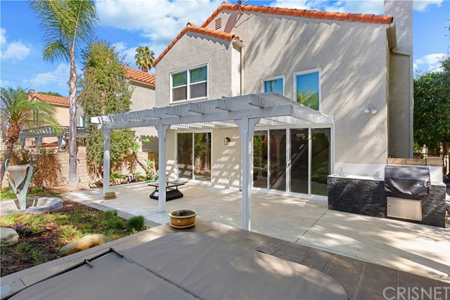 Photo of 4271 Park Paloma, Calabasas, CA 91302
