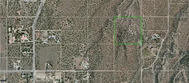 13000 Vac/Vic 113 Ste/Ave Z8, Juniper Hills CA: http://media.crmls.org/mediascn/3931e116-12c6-4536-a493-4b0df5da7396.jpg