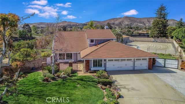 Photo of 17 Telon Court, Simi Valley, CA 93065