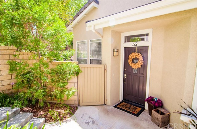 23617 Big Sky 122 Valencia, CA 91354 is listed for sale as MLS Listing SR16154251