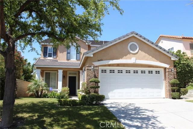 26452 Beecher Lane, Stevenson Ranch CA: http://media.crmls.org/mediascn/3948265c-d82d-4e0d-a299-cb716f57cdc4.jpg