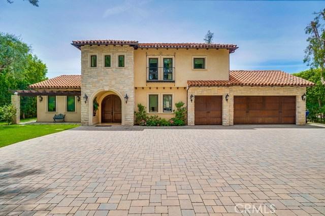 13728 Chandler Boulevard, Sherman Oaks CA: http://media.crmls.org/mediascn/39584f27-8084-45fd-a2cc-cb437d395137.jpg