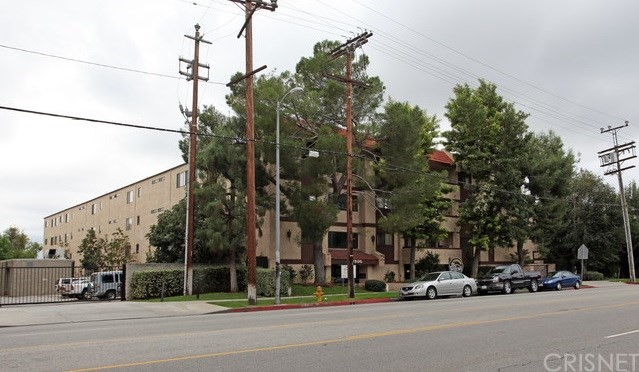 Photo of 17806 LASSEN STREET, Northridge, CA 91325
