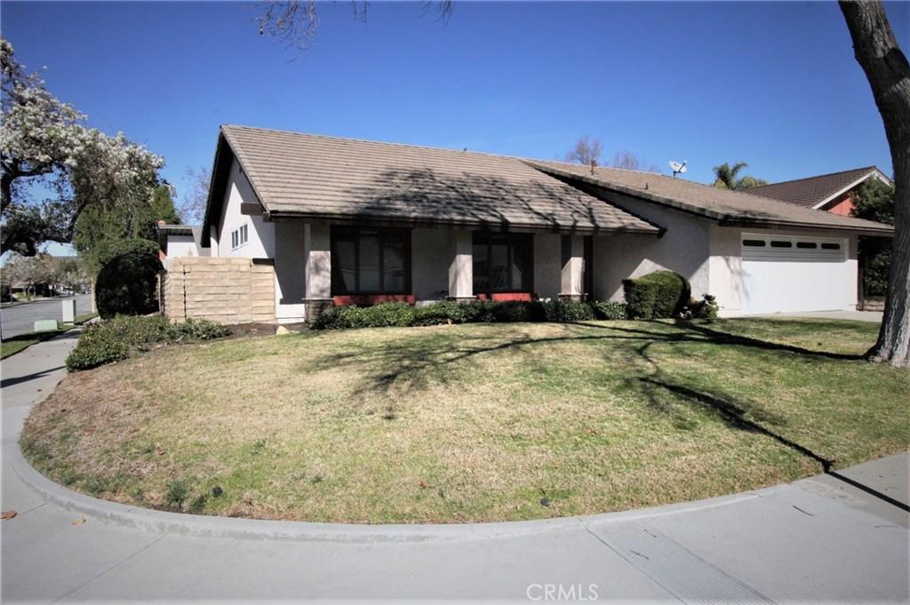 Photo of 2805 WASATCH Court, Westlake Village, CA 91362
