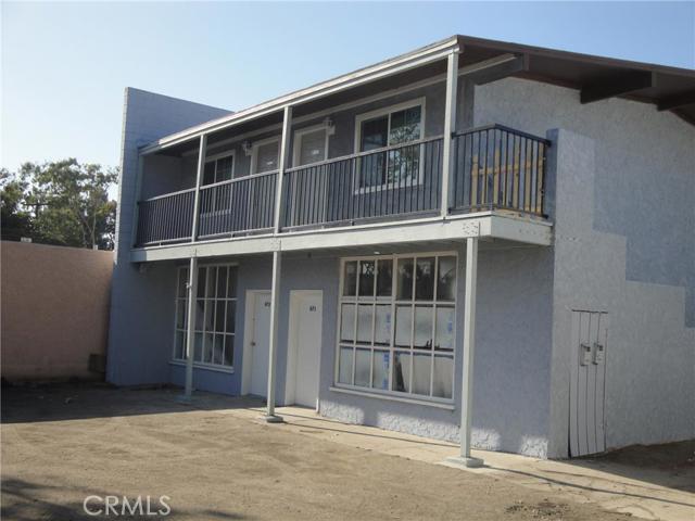 Single Family for Sale at 671 Port Hueneme E Port Hueneme, California 93033 United States