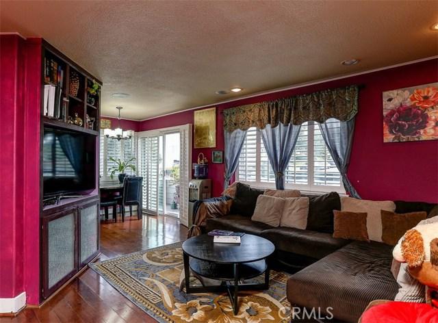 26853 Claudette Street Unit 147 Canyon Country, CA 91351 - MLS #: SR18057073