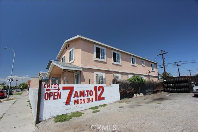 9912 S San Pedro Street, Los Angeles CA: http://media.crmls.org/mediascn/397ebb7c-6032-474a-ba3f-1d8caaa8b467.jpg