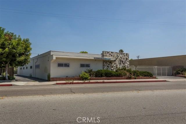 292 N Wilshire Av, Anaheim, CA 92801 Photo 3