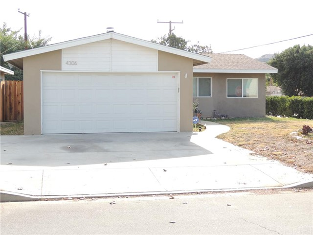 Property for sale at 4306 Shopping Lane, Simi Valley,  CA 93063