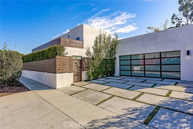 1501 Walgrove Ave, Los Angeles, CA 90066
