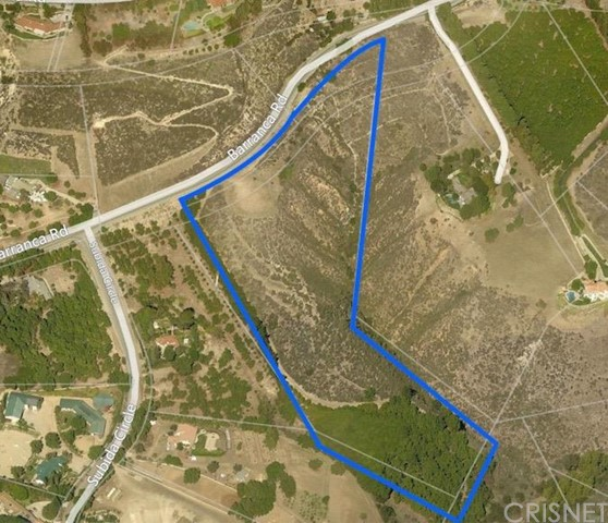 Barranca , CA 0 is listed for sale as MLS Listing SR16009663