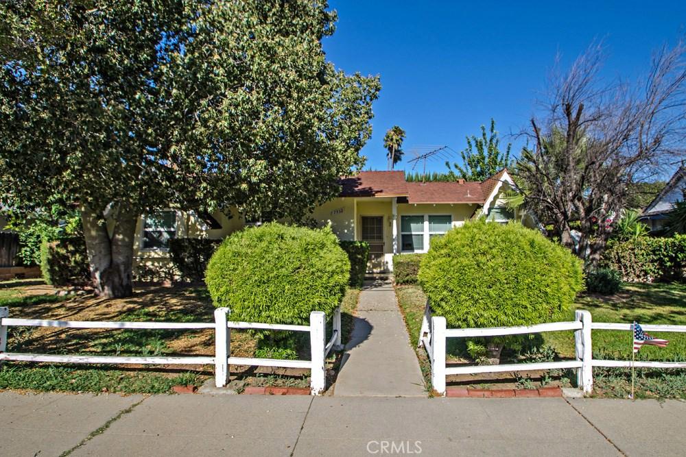 7932 WOODLAKE Avenue, West Hills, CA 91304
