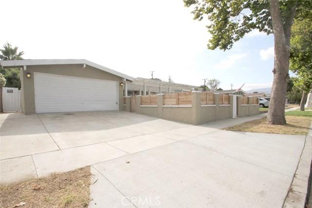 27540 Esterbrook Avenue, Canyon Country CA 91351
