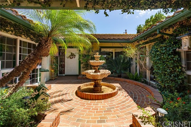 31906  Watergate Court, Westlake Village in Los Angeles County, CA 91361 Home for Sale