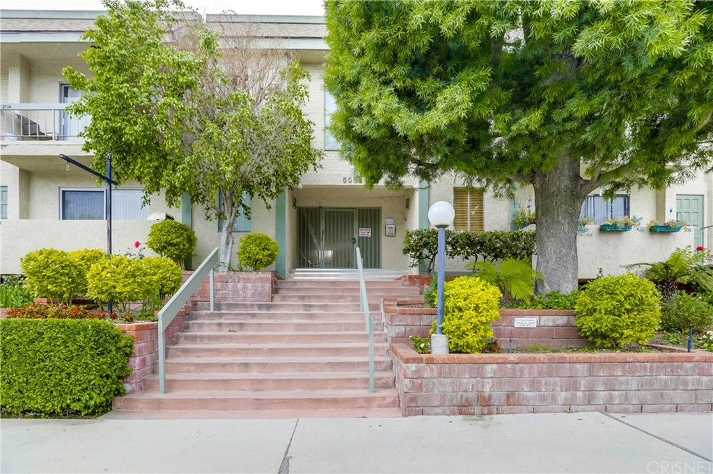Photo of 5055 COLDWATER CANYON AVENUE #210, Sherman Oaks, CA 91423