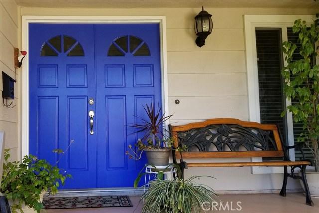 22710 Baltar Street, West Hills, CA 91304, photo 2