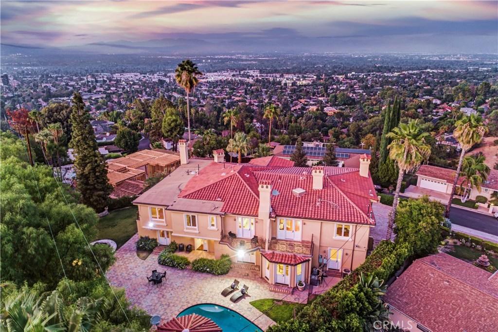 Homes For Sale In Tarzana California Homes For Sale In