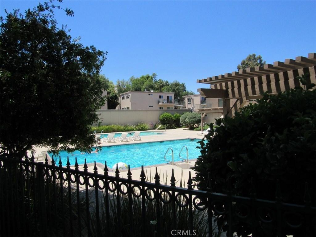 6031 Fountain Park Lane, 6, Woodland Hills, CA 91367